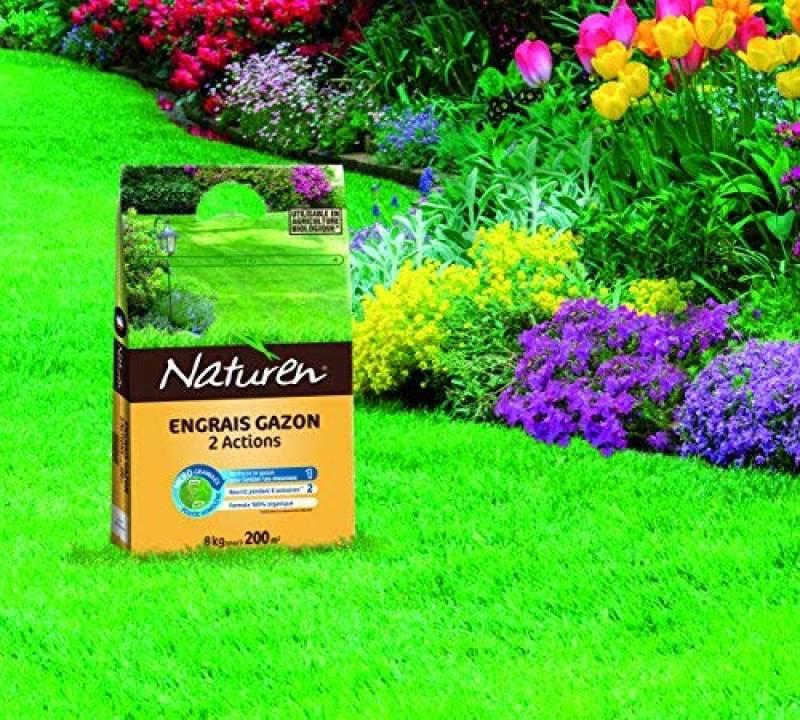 antimousse pelouse top anti mousse toiture bio dsherbant gazon et anti mousse pelouse. Black Bedroom Furniture Sets. Home Design Ideas