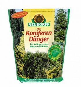 Neudorff azet engrais pour conifères 1,75 kg de la marque Neudorff image 0 produit