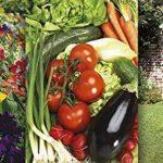 Osmo® Universel Bio Engrais de jardin 6–5–7+ 3% MG, Sac de 5kg de la marque OSMO image 1 produit