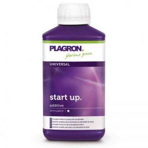PLAGRON - PLAGRON START UP - 250 ML de la marque PLAGRON image 0 produit