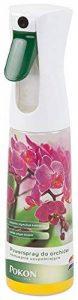 Pokon Hydratant Orchidée Spray 300ml de la marque Pok?on image 0 produit