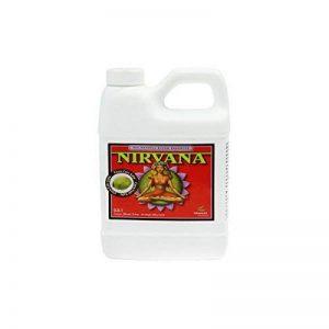 puissant engrais naturel TOP 4 image 0 produit