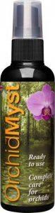 Soin complet en vaporisateur Orchid Myst 100ml de la marque Growth Technology image 0 produit