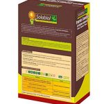 Solabiol SOCONAT1 Engrais Complet, Marron, 1 kg de la marque Solabiol image 1 produit