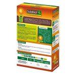 Solabiol SOTOMY750 Engrais Tomates et Légumes Fruits, Marron, 750 g de la marque Solabiol image 1 produit